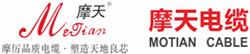 四川摩天竞博体育app下载安卓jbo竞博体育app