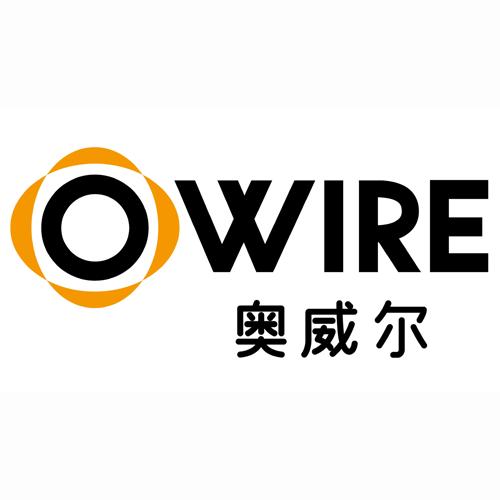 深圳市奥威尔通信科技jbo竞博体育app