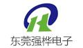 东莞市强桦电子科技jbo竞博体育app