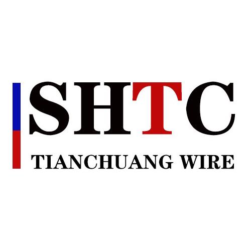 上海添创竞博网站科技发展jbo竞博体育app