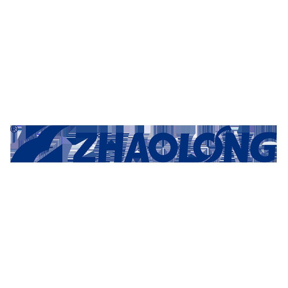 浙江兆龙互连科技股份jbo竞博体育appLOGO