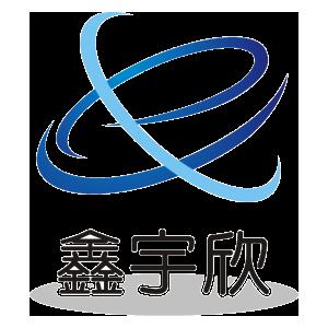 深圳市鑫宇欣电子jbo竞博体育app