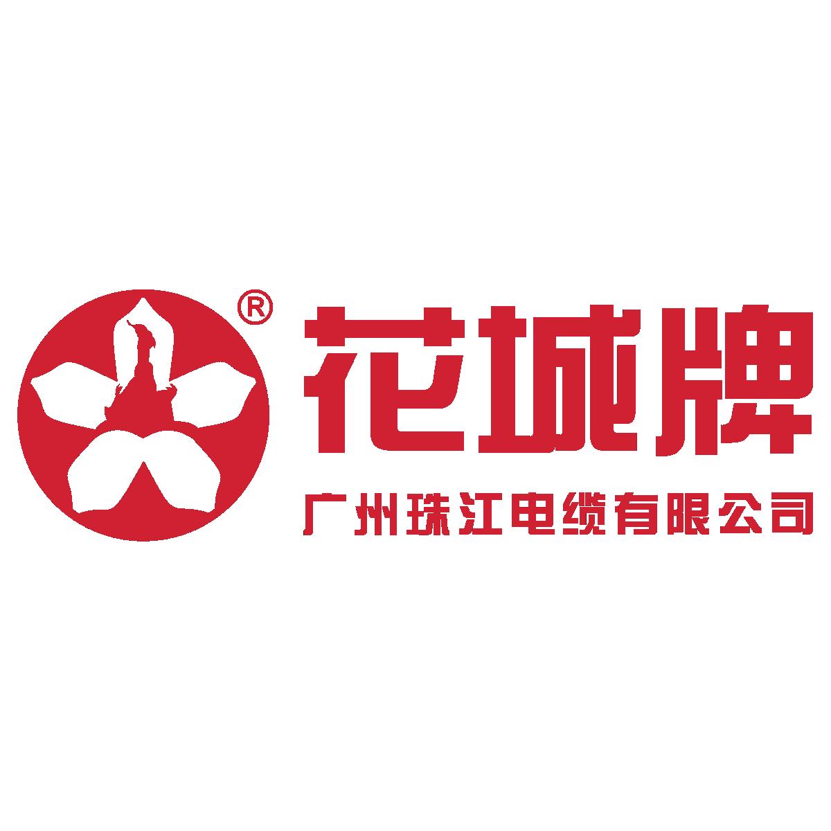 广州珠江竞博体育app下载安卓jbo竞博体育app