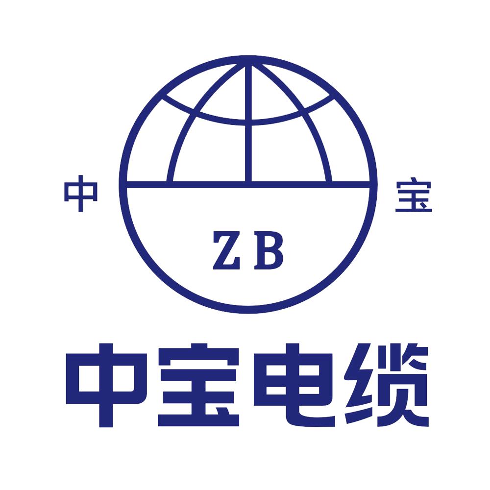 广东中宝竞博体育app下载安卓jbo竞博体育app
