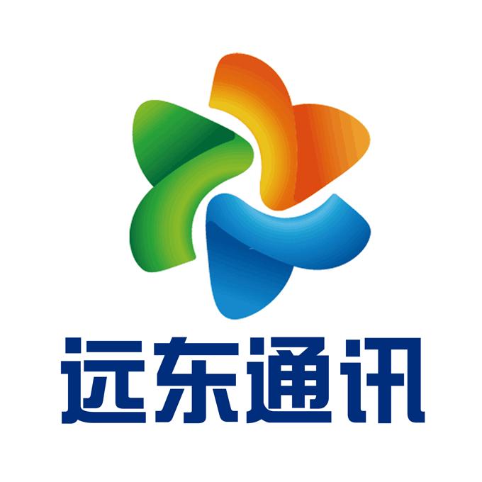 远东通讯jbo竞博体育app