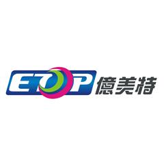 深圳市亿美特电子线材厂