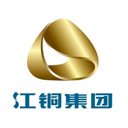 江西铜业集团铜材jbo竞博体育app苏州分公司