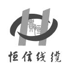 贵阳恒信竞博网站jbo竞博体育appLOGO