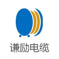 上海谦励竞博体育app下载安卓jbo竞博体育appLOGO