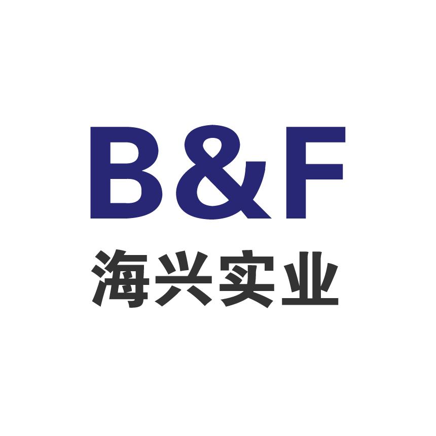 东莞市海兴实业jbo竞博体育app