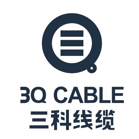 浙江三科竞博网站股份jbo竞博体育app