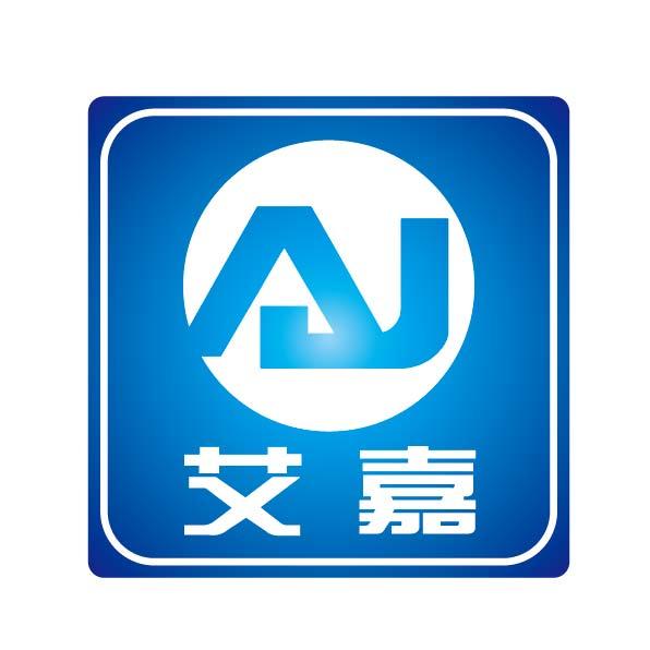 东莞市艾嘉电子jbo竞博体育appLOGO