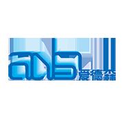 海盐爱德森特种竞博网站jbo竞博体育app