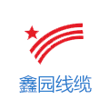 上海鑫园电线竞博体育app下载安卓jbo竞博体育appLOGO