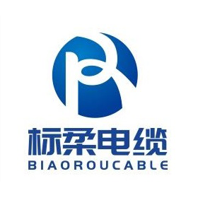 标柔特种竞博体育app下载安卓(上海)jbo竞博体育appLOGO