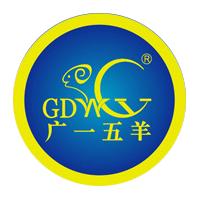 广东五羊竞博体育app下载安卓jbo竞博体育appLOGO