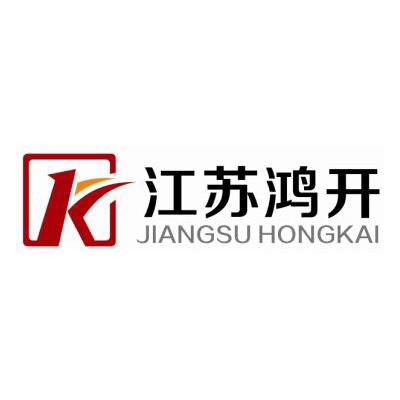 江苏鸿开金属jbo竞博体育app
