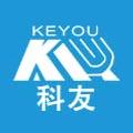 北京科讯电线竞博体育app下载安卓厂