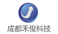 成都市禾俊科技jbo竞博体育app