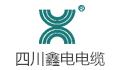 四川鑫电竞博体育app下载安卓jbo竞博体育app