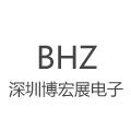 深圳市博宏展电子科技jbo竞博体育app