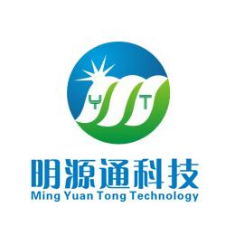 深圳市明源通科技jbo竞博体育app