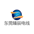东莞市臻辰电线jbo竞博体育app