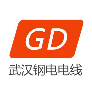 武汉市钢电电线制造jbo竞博体育app