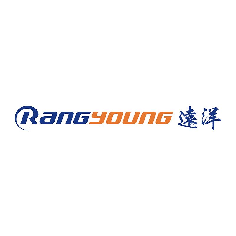 广东远洋竞博网站科技jbo竞博体育app