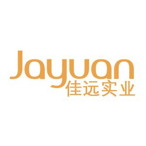杭州佳远实业jbo竞博体育app