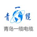 青岛一缆竞博体育app下载安卓jbo竞博体育app