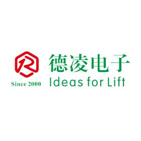 广东德凌电子科技jbo竞博体育app