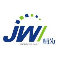 湖北精为电子jbo竞博体育appLOGO