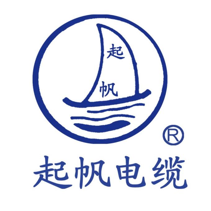 池州起帆竞博体育app下载安卓jbo竞博体育appLOGO