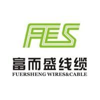 惠州市富而盛电线竞博体育app下载安卓jbo竞博体育app