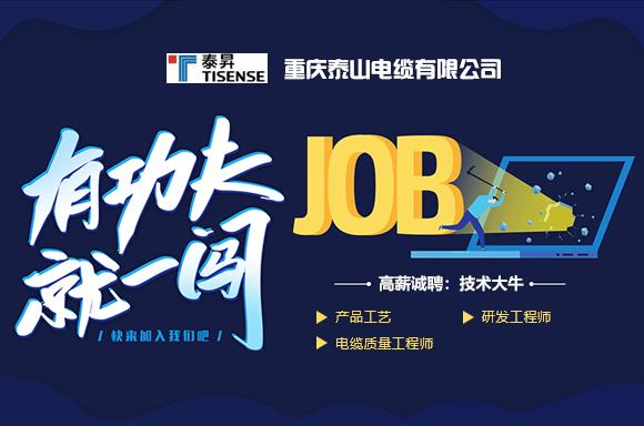 重庆泰山竞博体育app下载安卓jbo竞博体育app