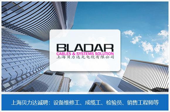 上海贝力达光竞博体育app下载安卓jbo竞博体育app