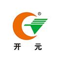 开元竞博体育app下载安卓jbo竞博体育app