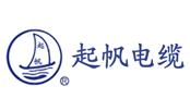 上海起帆竞博体育app下载安卓