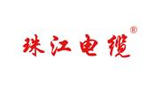 广东珠江竞博体育app下载安卓