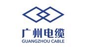 广州竞博体育app下载安卓厂