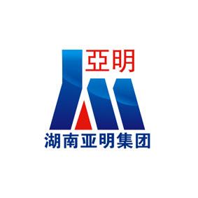 湖南省亚明高压电线竞博体育app下载安卓jbo竞博体育app