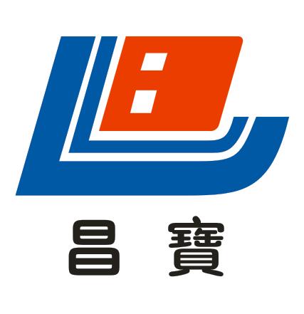 广东昌宝科技股份jbo竞博体育app