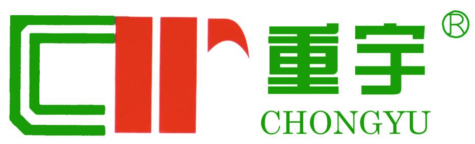 重庆市宇邦竞博网站jbo竞博体育app