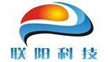 深圳联阳科技jbo竞博体育app