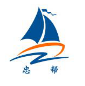 安徽中邦特种竞博体育app下载安卓科技jbo竞博体育app