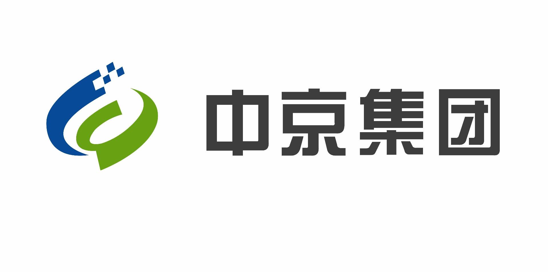 江苏中京竞博体育app下载安卓科技jbo竞博体育app