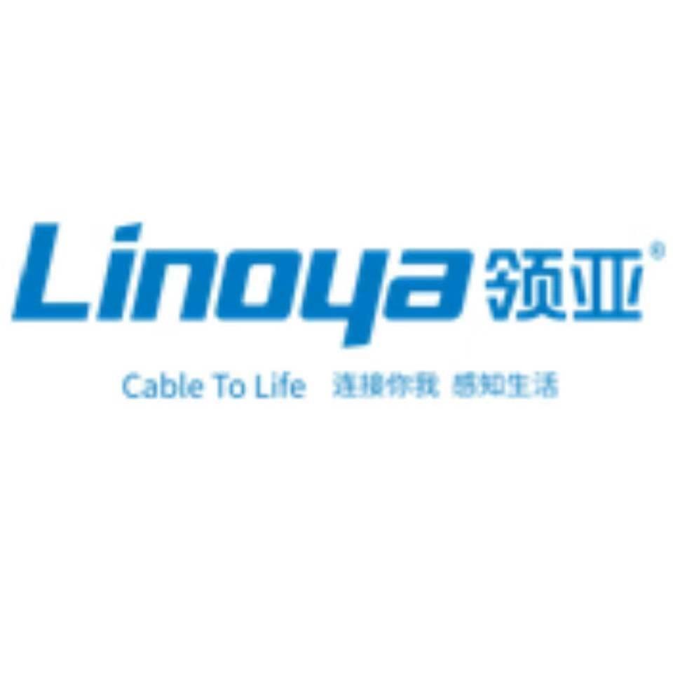 领亚电子科技股份jbo竞博体育app