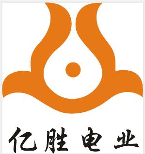 深圳市亿胜电业jbo竞博体育app