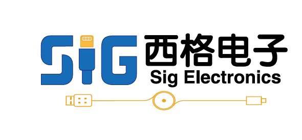 东莞市西格电子jbo竞博体育app